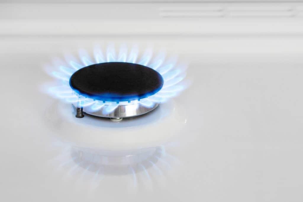 טכנאי גז בחריש